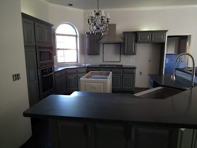 Sherwin Williams City Loft Family Room Pinterest