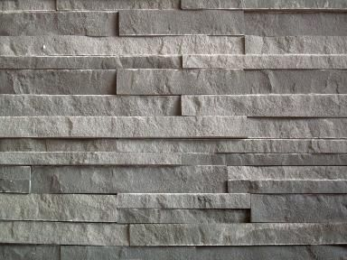 Wall Cladding Stone Walls And Wall Textures On Pinterest