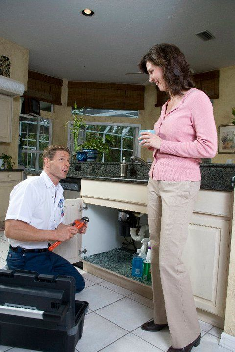 Call us now and get a FREE consultation for any plumbing emergency at +1 (416) 857-3930