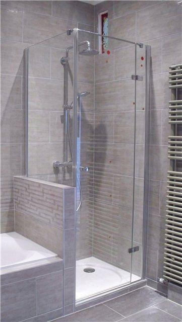 Ванная комната: где заказать мебель - Страница 9 - Форумы inFrance - Франция по-русски