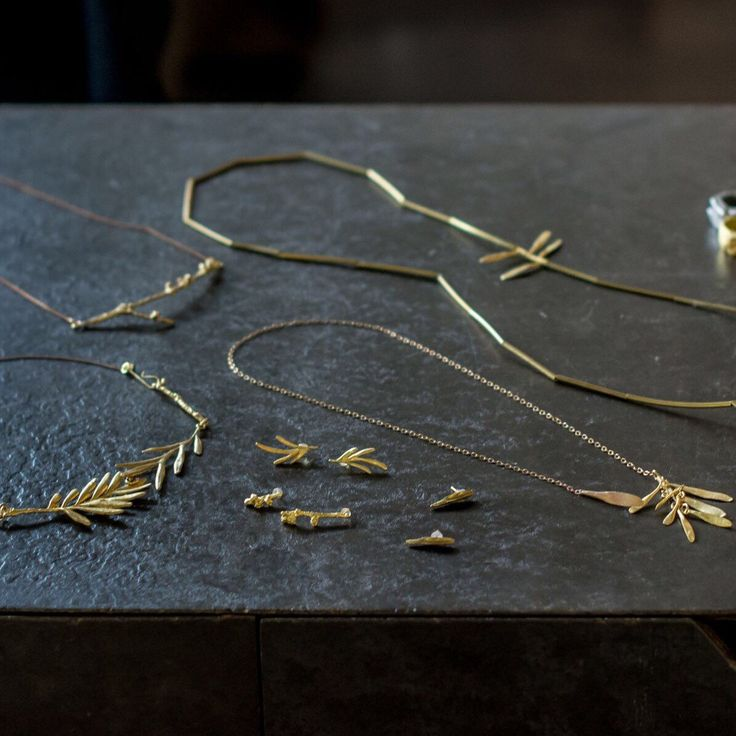 Long necklace Otto, lariat Otto, earrings Otto, necklace Eva, earrings Eva, necklace chito Andre earrings chito ❤️❤️❤️❤️❤️