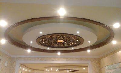 Home gypsum board designs www.learndecoration.com