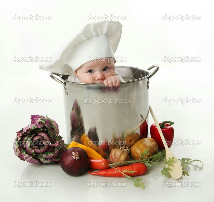 Anne Geddes                                                                                                                                                                                 More