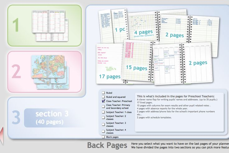 25 best ideas about design your own planner on pinterest for Design my own planner