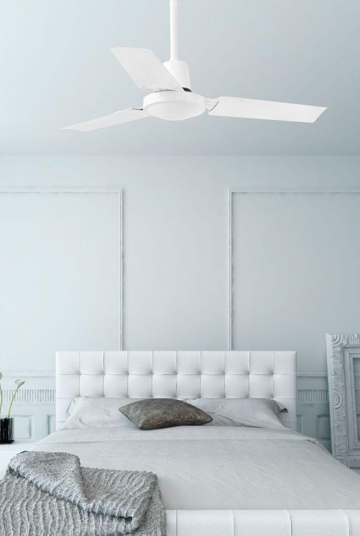 les 25 meilleures idées de la catégorie ventilateurs de plafond ... - Ventilateur De Plafond Pour Chambre