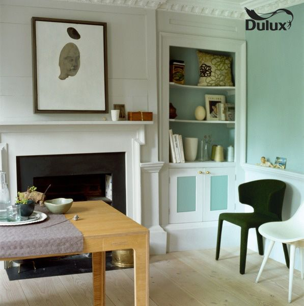 Living Room Colour Schemes Green Part   40: Find This Pin And More On Green Part 45