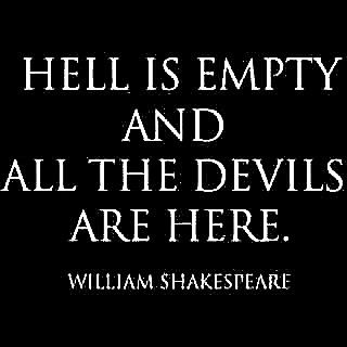 7/2016: The DMC play tonight at 11 PM in Hollywood, CA at The Piano Bar... #brothersal #devilmaycare #whorehouse #gospel #pianobarhollywood #shakespeare #quotes