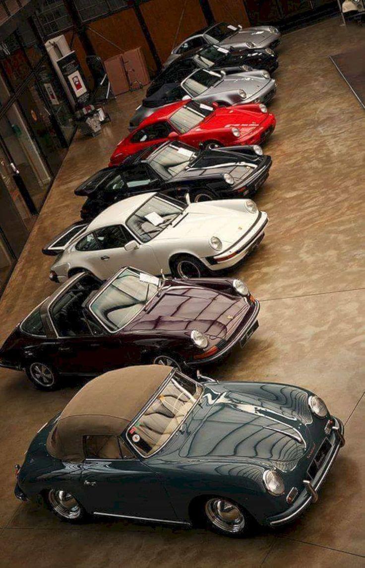 Caterham Seven 270: The Ultimate Classic British Sports Car | Classic sports cars, Classic cars, Stuttgart porsche