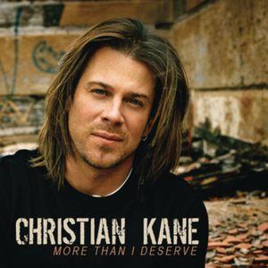 Christian Kane ❤ www.healthylivingmd.vemma.com ❤