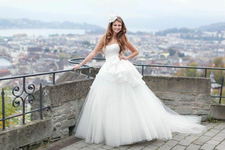 Zoro | Kollektion Sposa