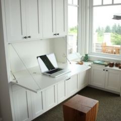 shine kitchen cabinets 17 best ideas about computer rooms on gaming 2193
