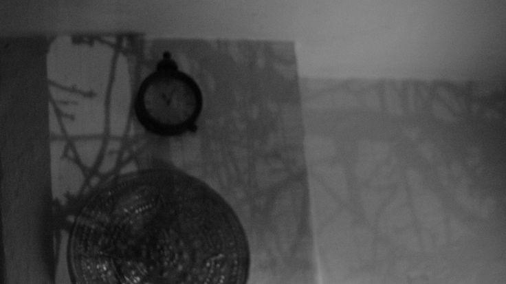 azja kubow  zegar i kalendarz