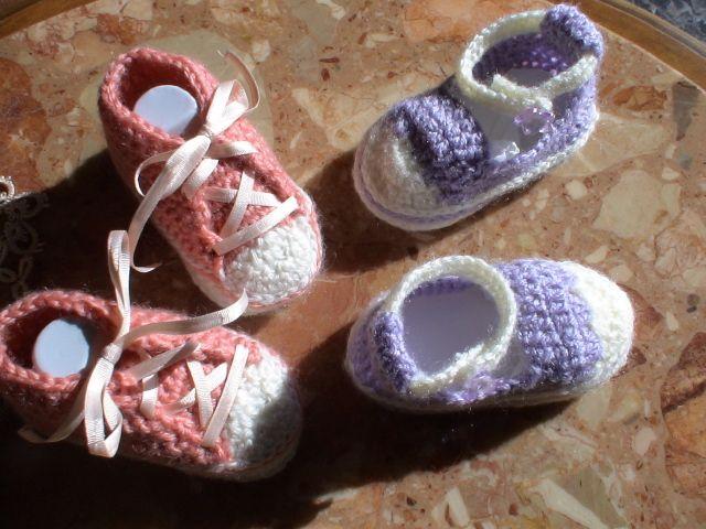 shoes-scarpette in lana https://www.facebook.com/lecreazionidiheidi?ref=stream
