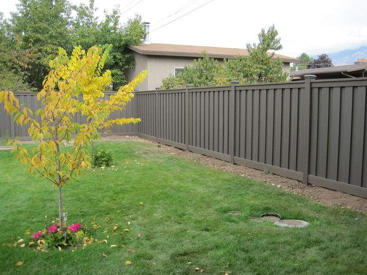 2 Ft Patio Wooden Fences Price,2 Ft Height Patio Fence Price