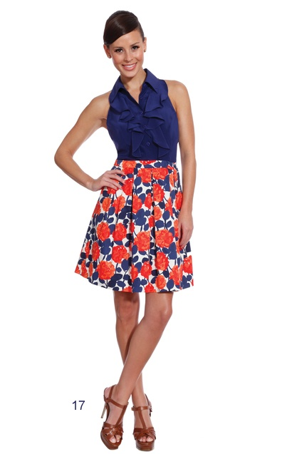 Lord And Taylor Shoshanna Dresses Shoshanna Dress Shoshanna