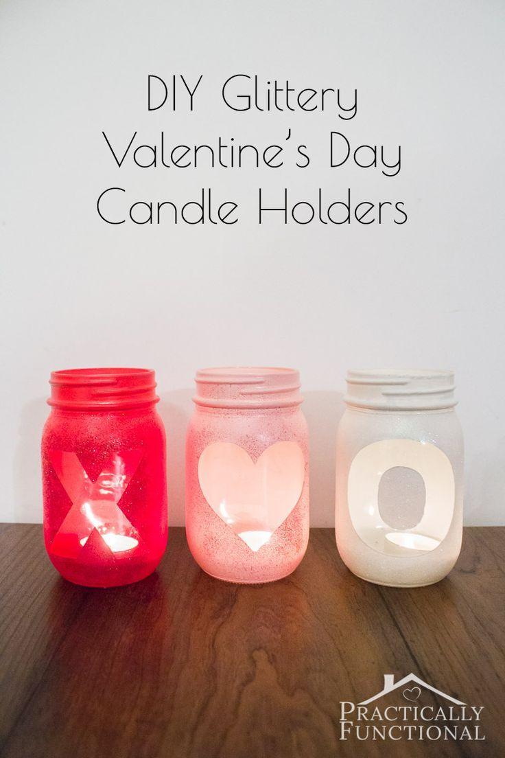 350 best Valentine\'s Day Ideas images on Pinterest | Craft corner ...