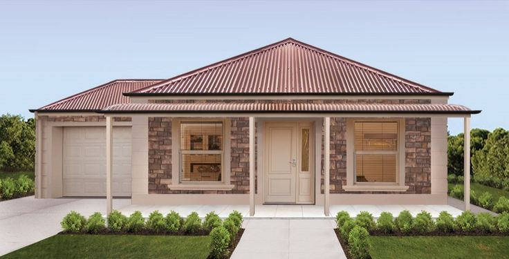 If you need a builder for your any building project, kindly visit the Beechwood homes. This is the renowned home builders in Adelaide, providing brand new homes that suit your particular style and needs.
