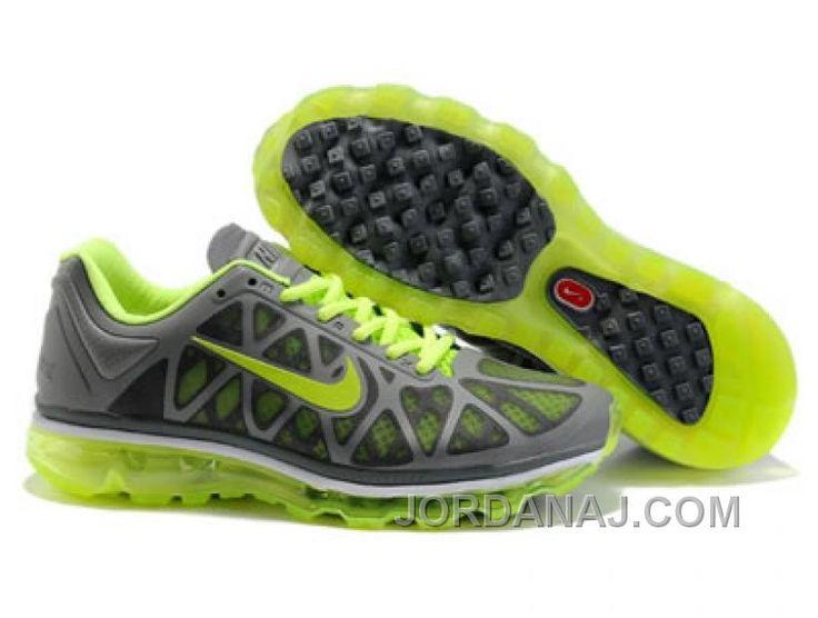 jordan shoes 29 photo réelle pour fillehaussures 764062