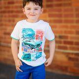 Canberra Child Photographer » Canberra Children's Photographer, Canberra Family Photographer