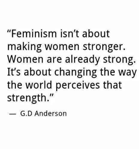 Quotes On Women Empowerment Mesmerizing Best 25 Women Empowerment Quotes Ideas On Pinterest  Women