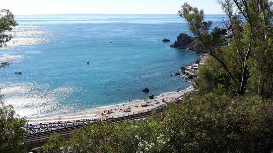 Spiaggia Di Caminia, Staletti: See 28 reviews, articles, and 35 photos of Spiaggia Di Caminia, ranked No.1 on TripAdvisor among 5 attractions in Staletti.