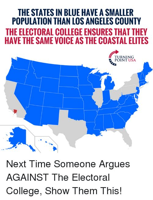 The 25 best The electoral college ideas on Pinterest Electoral