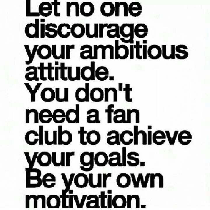ambition as a negative quality philosophy essay In this essay, i will define ambition, the different effects of ambition, and at last, i will talk about my personal experience with ambition 12 definition of ambition ambition is the motive force needed to propel all of us to work towards our set cherished goals.