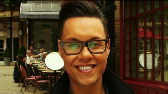 Gok's real women - Now is your chance to join This Morning's fashion team, whatever your age, size or shape you can get involved, and if you think you've got what it takes to be in Gok's gang, they'd love to hear from you.