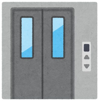 エレベーターの夢占い結果-今の生活に何か急激な変化が起こりそう。起体内のエネルギーを表します。急激な変化なので運気の上下が激しく揺れ、良いコトならよりハッピー吉夢で、悪いコトなら凶夢。エレベーターで急降下(落ちる,落下)する夢、エレベーターに閉じ込められる夢、エレベーターで地下へ降りて行く夢の意味をご紹介!