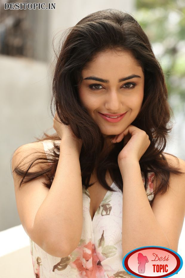 Sexy Actress Tridha Choudhury New Stills Check more at http://desitopic.in/celebrities/tollywood/sexy-actress-tridha-choudhury-new-stills/