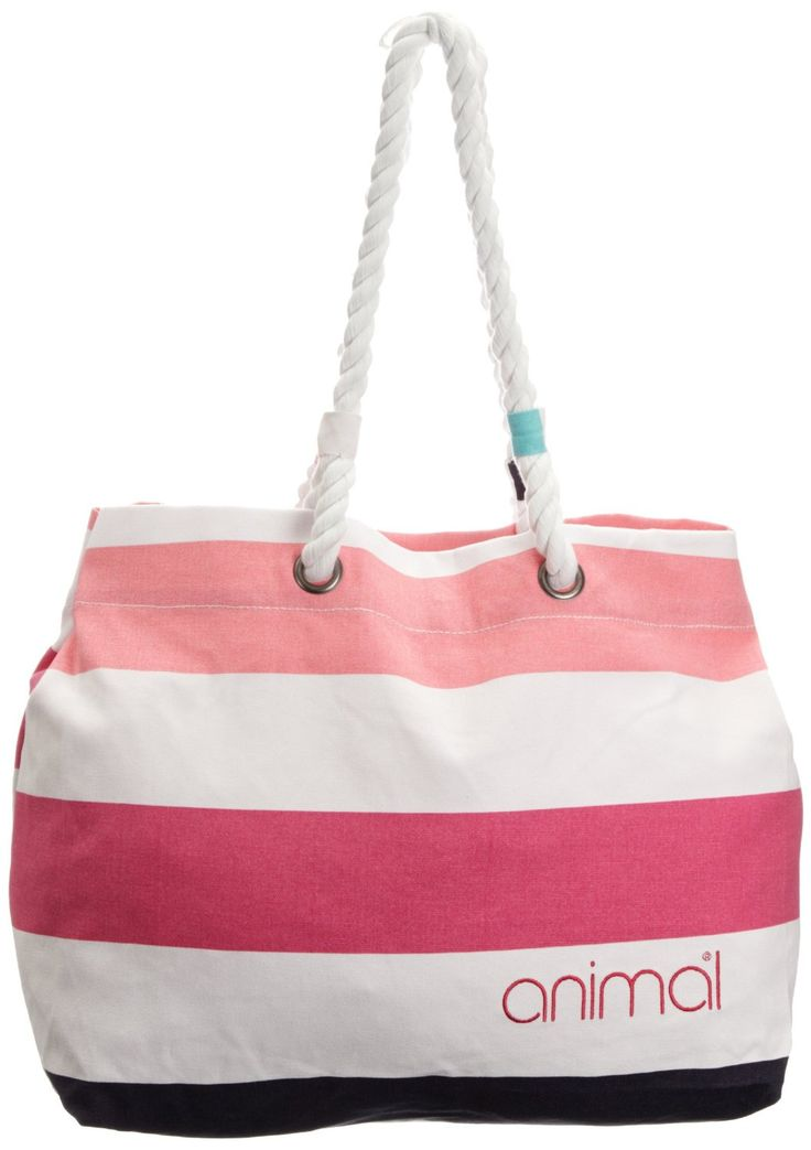 20 best images about Looking for beach bag & towel on Pinterest ...