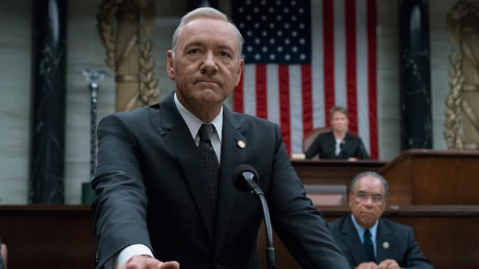 """Netflix drama """"House of Cards"""" will end with its upcoming sixth season, Variety has learned. Production has begun on what will be the final season of the drama series, which is set to p…"""