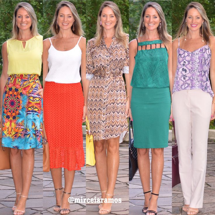 Look de trabalho - look do dia - look corporativo - moda no trabalho - work outfit - office outfit - spring outfit - look executiva - summer outfit -