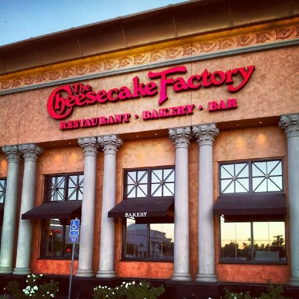 Find the closest Cheesecake Factory in your area. Cheesecake Factory may have multiple locations within Panama City, FL. It is a good idea to call before you leave. Look through our site or your local newspaper to find Coupons For Cheesecake Factory.