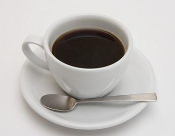 妊娠初期のカフェインと胎児の関係