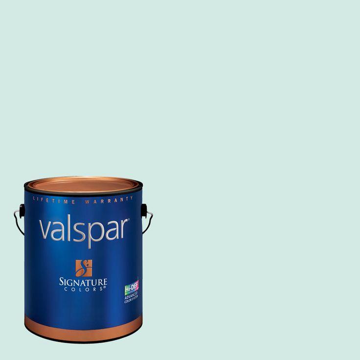 bay mist valspar color bedroom colors and ideas