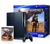 http://marketgameconsole.info/ps3-320gb-uncharted-3-bundle/    PS3 320GB Uncharted 3 Bundle | Game Console Market