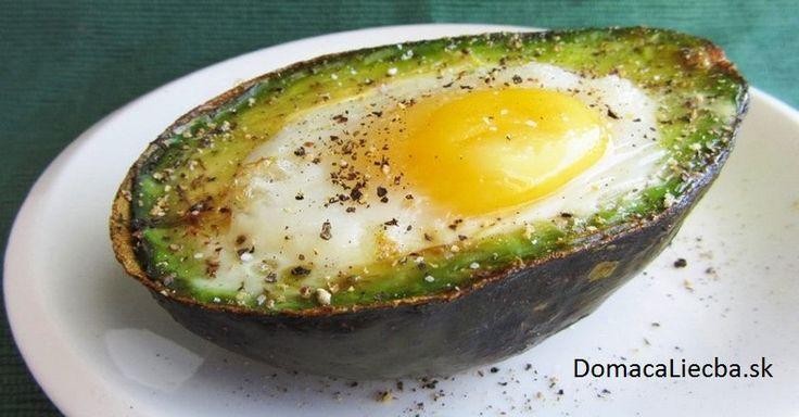 Poznáte dve najvýživnejšie potraviny? Ak ich ešte k tomu aj skombinujete, získate neprekonateľné a absolútne najzdravšie raňajky na svete.