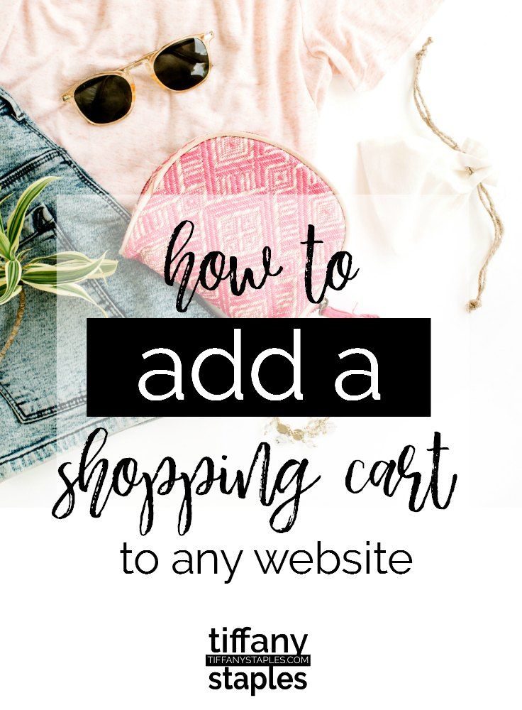 how to i delete something in a cart on etsy