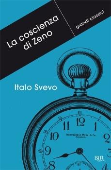 La Coscienza di Zeno / Italo Svevo http://fama.us.es/record=b1372956~S11*spi