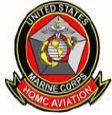 HQMC Aviation - United States Marine Corps Aviation -