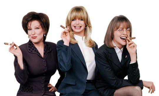 Ten Can't-Miss Comedies to Stream Via Amazon Prime