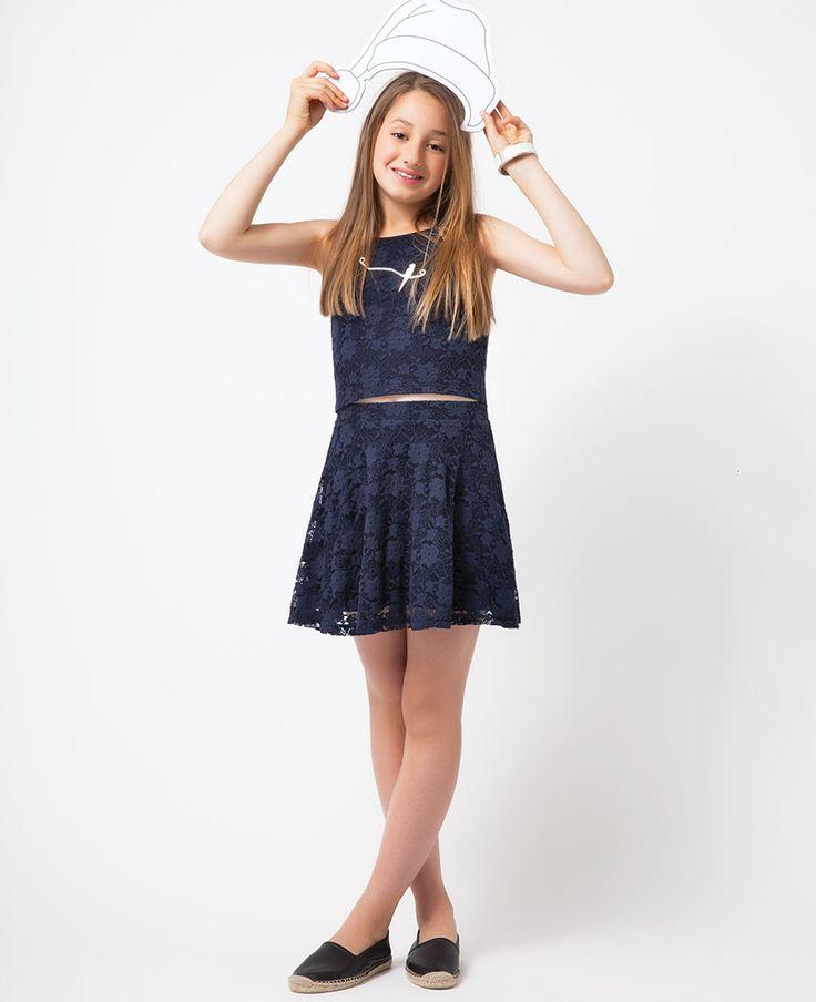 31 Best images about Bardot on Pinterest | Peplum skirts ...