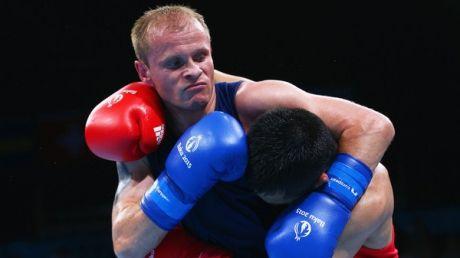 """Trei boxeri moldoveni au devenit premianți la turneul internațional """"Bocskai Istvan Memorial"""""""