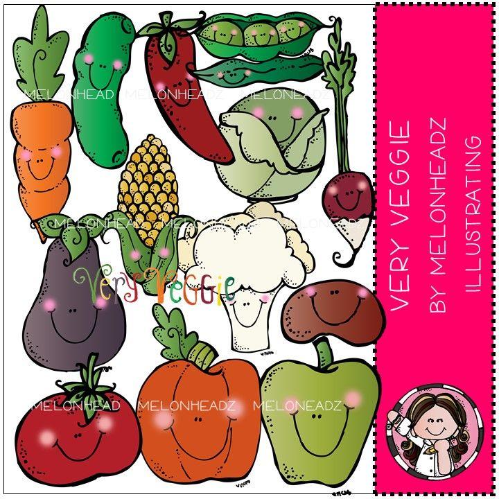 MelonHeadz: New today!!!! Train car kids, LDS yw superheroes, and Very Veggies!