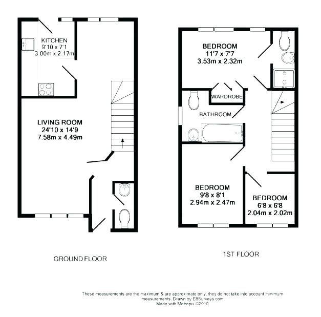 Hartfell Homes Eskdale Bungalow New Build Elegant Unique Design Artists Impression Floor Plan Moffat Acc Bungalow Floor Plans House Plans Uk Floor Plans