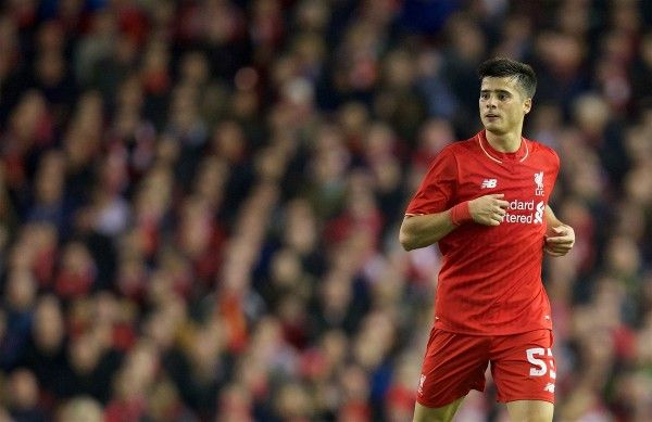 Rumour Mill: Huddersfield Town on lookout over Joao Carlos Teixeira future
