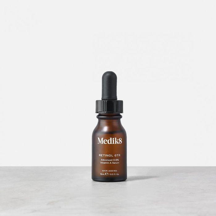 Medik8 Retinol 6tr Skin Care Perfume Beauty Skin Care