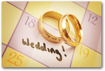 Wedding Planner Salary: How Top Planners Earn $120,000+/Year