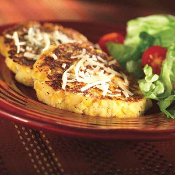 Hungry Jack® Potatoes are quick, easy to prepare, and can be used in a variety of ways. We've got plenty of delicious recipes to fit even the busiest of lifestyles.
